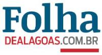 Folha de Alagoas
