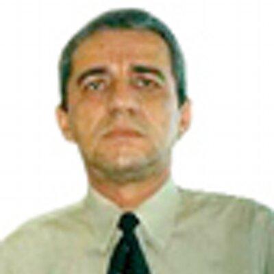 Jair Pimentel
