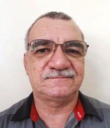 Laelson Moreira